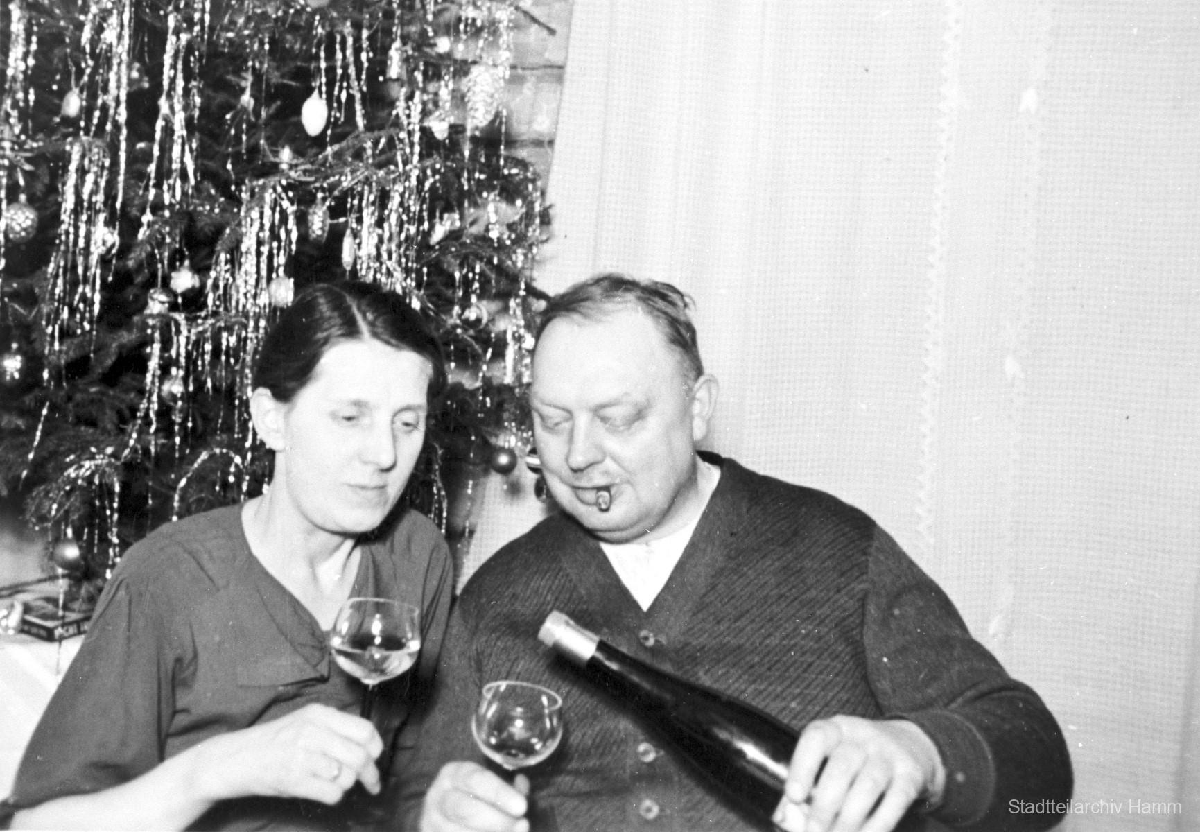 Grevenweg 1940-1941